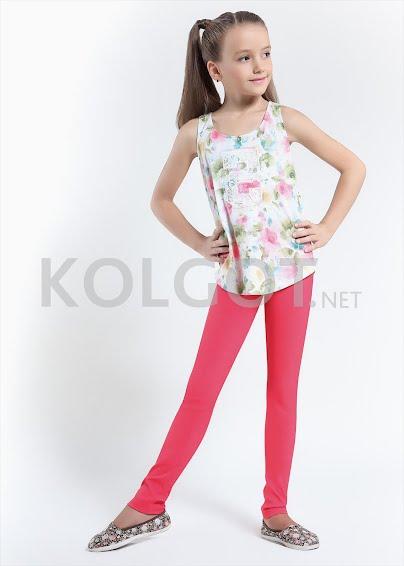 Леггинсы TONE TEEN GIRL model 2- купить в Украине в магазине kolgot.net (фото 1)