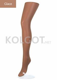 EFFECT UP 40 - купить в интернет-магазине kolgot.net (фото 2)