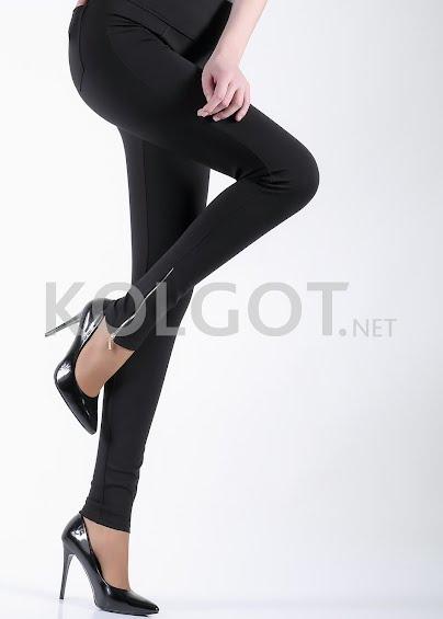 Леггинсы LEGGY BLAZE 01 model 1- купить в Украине в магазине kolgot.net (фото 1)