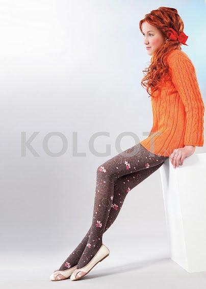 Колготки LUCKY 150 model 5- купить в Украине в магазине kolgot.net (фото 1)