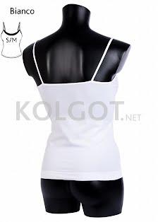 CARACO LIGHT - купить в интернет-магазине kolgot.net (фото 2)