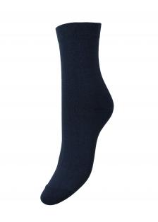 Носки CL-Color-02 - купить в Украине в магазине kolgot.net (фото 1)