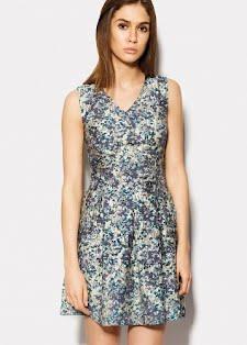 Купить CRD1504-229 Платье