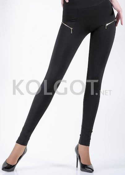 Леггинсы LEGGY BLAZE 02 model 2- купить в Украине в магазине kolgot.net (фото 1)
