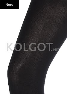 Купить Leggings AIDA 150 (фото 2)