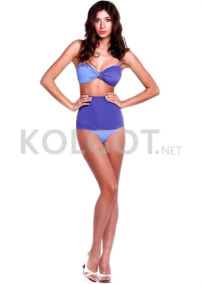 Раздельные купальники Модель трансформер k3-2- купить в Украине в магазине kolgot.net (фото 1)