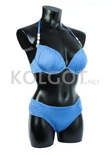 Купить 93001-2 купальник Anabel Arto (фото 2)