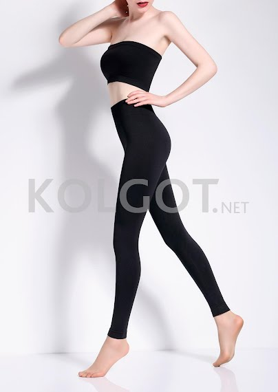 Леггинсы LEGGINGS  model 2- купить в Украине в магазине kolgot.net (фото 1)