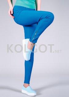 LEGGY TONE 04 - купить в интернет-магазине kolgot.net (фото 2)