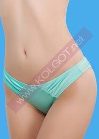 MAXITO плавки megasale - купить в интернет-магазине kolgot.net (фото 1)