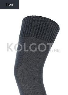 PARI UP COTTON CLASSIC 200  - купить в интернет-магазине kolgot.net (фото 2)
