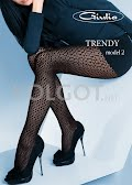 Trendy 120 model 2 (фото 1)