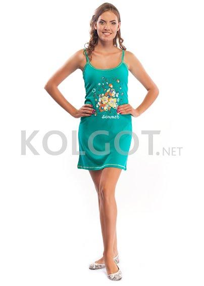 Одежда для дома и отдыха Сарафан 478B- купить в Украине в магазине kolgot.net (фото 1)