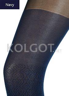 ANNET 60 - купить в интернет-магазине kolgot.net (фото 2)