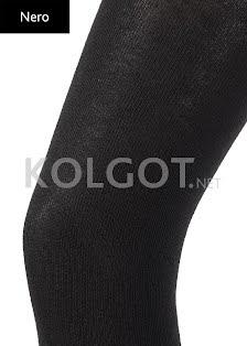 Теплые колготки LANA 180 - купить в Украине в магазине kolgot.net (фото 2)