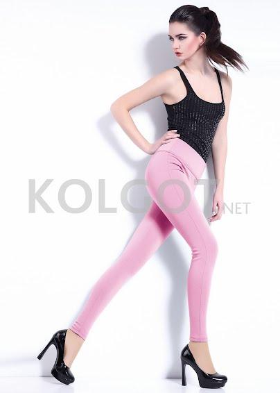 Леггинсы LEGGY TONE model 1 - купить в Украине в магазине kolgot.net (фото 1)