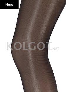 Классические колготки SPA 40 - купить в Украине в магазине kolgot.net (фото 2)