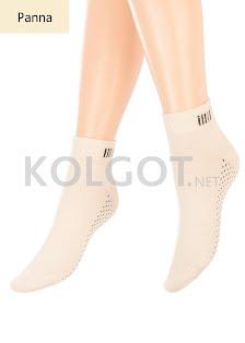 CF-02 - купить в интернет-магазине kolgot.net (фото 2)