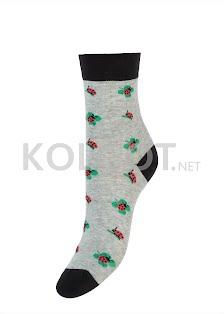 Носки CL-32 - купить в Украине в магазине kolgot.net (фото 2)