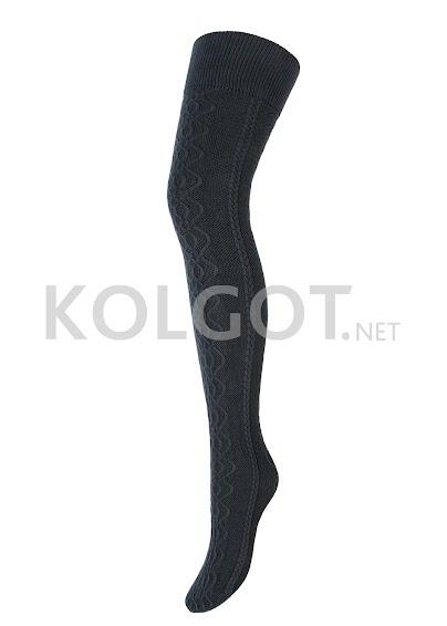 Ботфорты PARI UP COTTON 150  model 3- купить в Украине в магазине kolgot.net (фото 1)