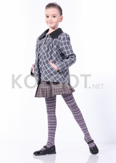 Колготки PEPPI 250 model 4- купить в Украине в магазине kolgot.net (фото 1)