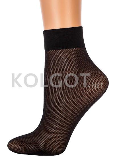 Носки женские RN-01 - купить в Украине в магазине kolgot.net (фото 1)