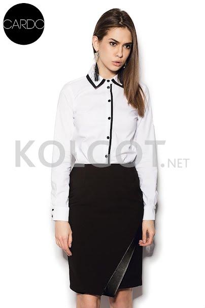 Рубашки РЖ-20 Рубашка