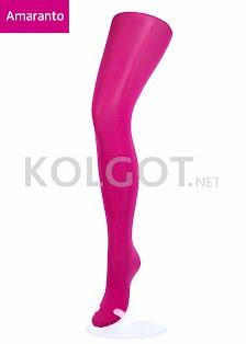 BETTY 80 - купить в интернет-магазине kolgot.net (фото 2)