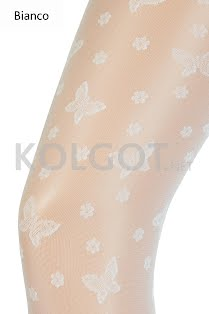 LINA 20 - купить в интернет-магазине kolgot.net (фото 2)