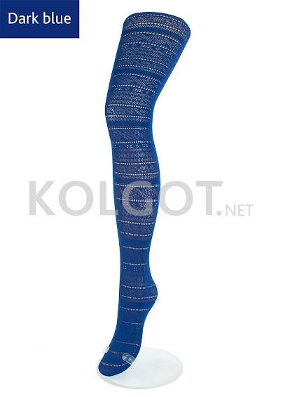 Колготки MEGGY 150 - купить в Украине в магазине kolgot.net (фото 1)