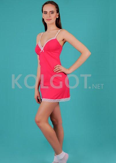 Аксессуары Ночная Сорочка CT-LN-3201 - купить в Украине в магазине kolgot.net (фото 1)