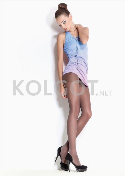 Классические колготки LIKE 40 - купить в Украине в магазине kolgot.net (фото 1)