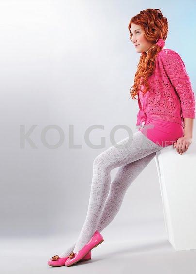 Колготки LACY 120 model 2- купить в Украине в магазине kolgot.net (фото 1)