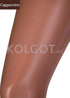 RELAX 30 - купить в интернет-магазине kolgot.net (фото 2)