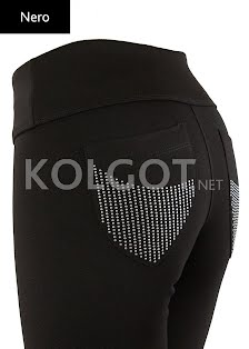 UNIVERS - купить в интернет-магазине kolgot.net (фото 2)