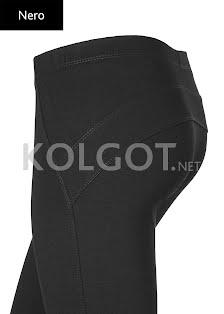 Леггинсы LEGGY STYLE - купить в Украине в магазине kolgot.net (фото 2)
