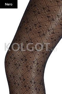 MIRIAM 20  - купить в интернет-магазине kolgot.net (фото 2)