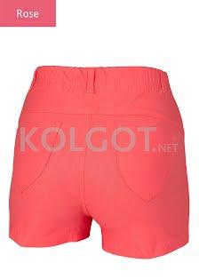 SHORTS TONE - купить в интернет-магазине kolgot.net (фото 2)