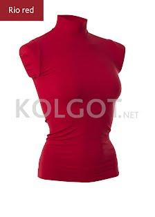 LUPETTO MANICA LUNGA XXL - купить в интернет-магазине kolgot.net (фото 2)