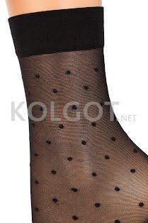NN-01 calzino - купить в интернет-магазине kolgot.net (фото 2)