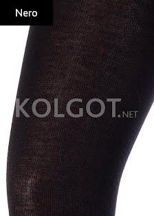LANA 200 - купить в интернет-магазине kolgot.net (фото 2)