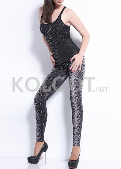 Леггинсы LEGGY PYTHON model 2- купить в Украине в магазине kolgot.net (фото 1)