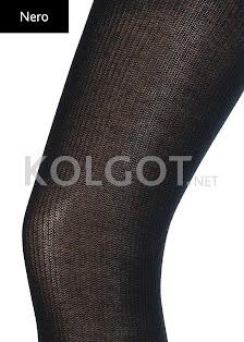 Теплые колготки MOLLY 200 - купить в Украине в магазине kolgot.net (фото 2)