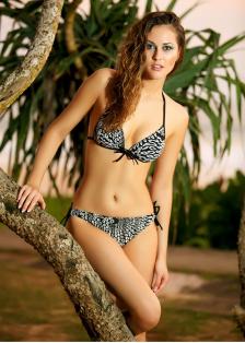 Купить 93021-2 купальник Anabel Arto (фото 1)