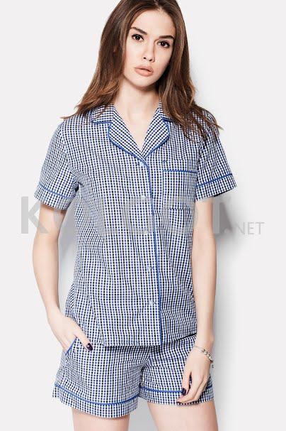 Рубашки CRD1602-063 Рубашка