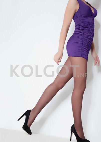 Классические колготки EXTRA 40 XXL - купить в Украине в магазине kolgot.net (фото 1)