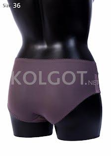FOUETTE трусики слип 18C51 - купить в Украине в магазине kolgot.net (фото 2)