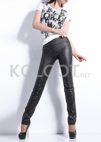 Леггинсы LEGGY SKIN model 1- купить в Украине в магазине kolgot.net (фото 1)