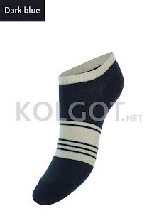 CS-02 - купить в интернет-магазине kolgot.net (фото 2)
