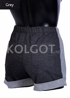 Купить SHORTS MINI STRIPE model 3 (фото 2)